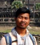 Cambodge : Notre guide Rik
