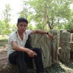Cambodge : Notre guide Livoin