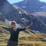 Pologne : Notre guide Katarzyna