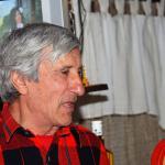 Bulgarie : Notre guide Mladen
