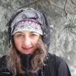 Roumanie : Notre guide Adina