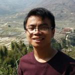 Vietnam : Notre guide Hong Quan