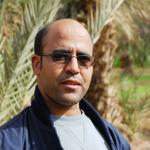 Maroc : Notre guide Youssef
