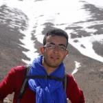 Maroc : Notre guide Abdallah