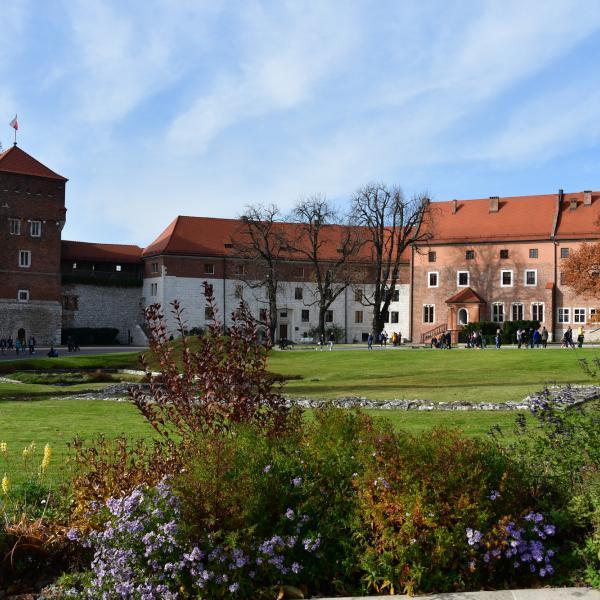 Voyage scolaire - Pologne, Culture et mémoire autour de Cracovie : voyage solidaire Vision du Monde