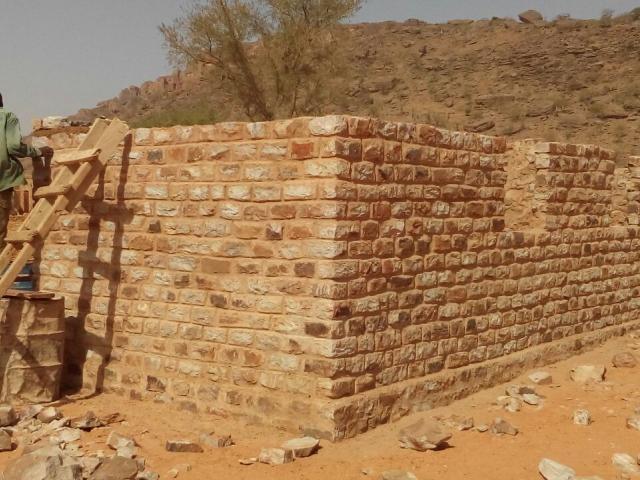 France-Soutien aux projets au Mali - photo 2 - Vision du Monde