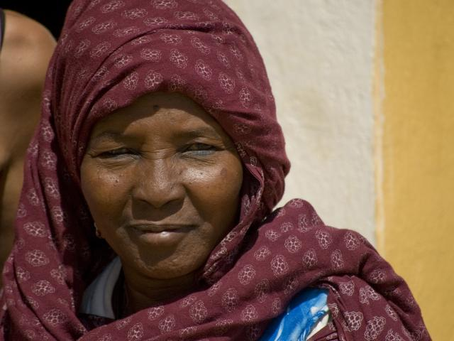 L'Âme du Sine Saloum 9 jours : voyage solidaire Vision du Monde