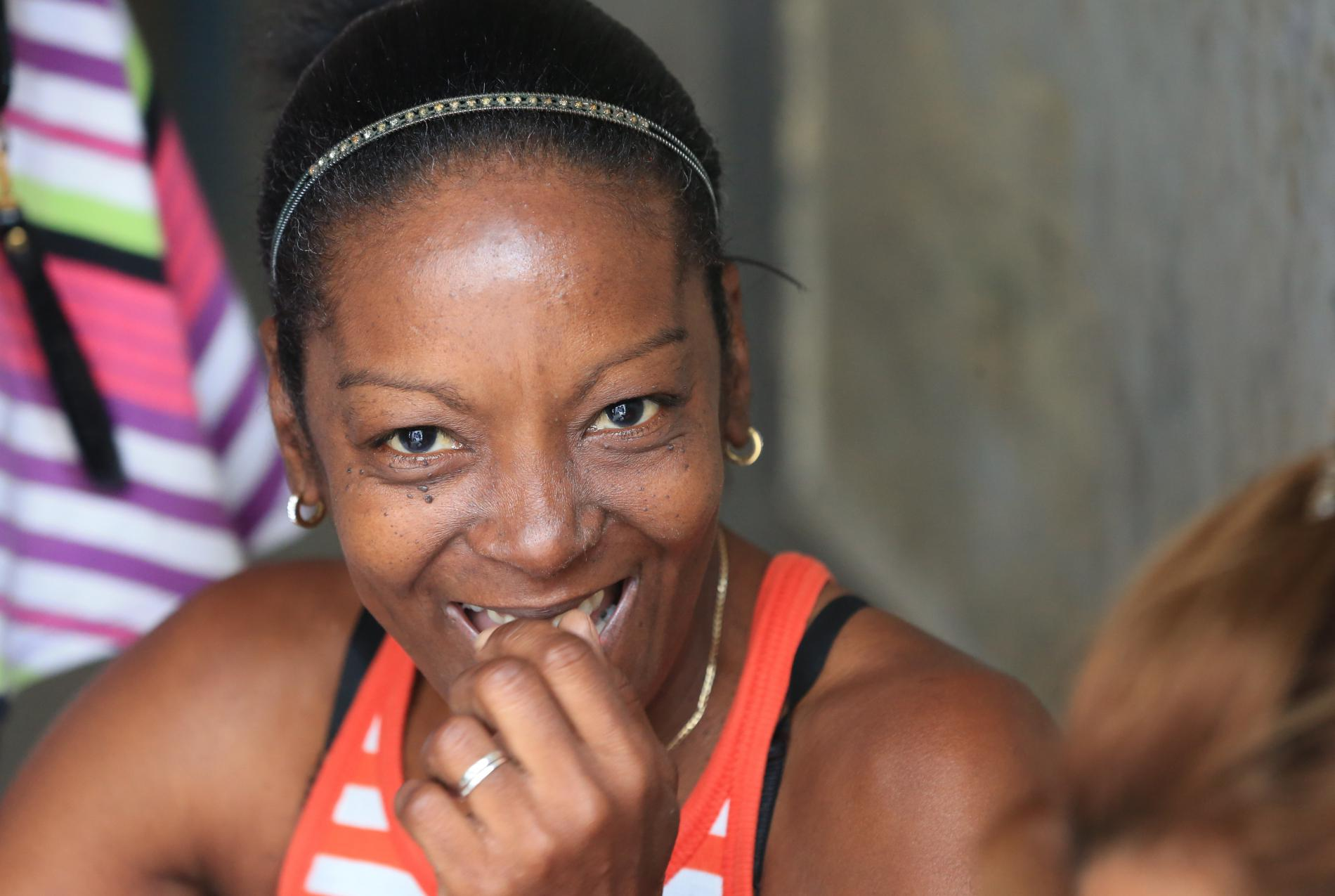 Cuba : Nos voyages solidaires