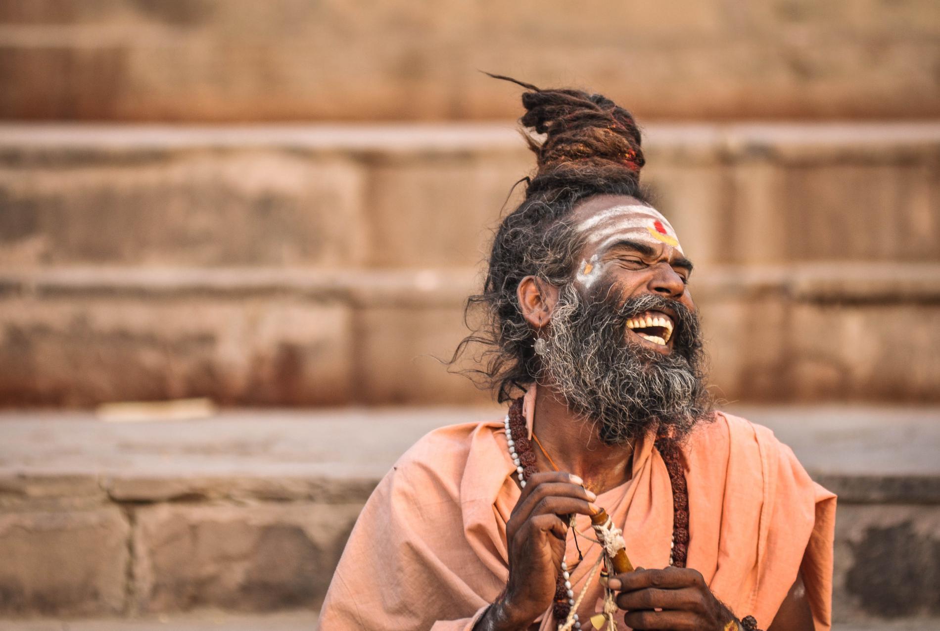 Inde : Nos voyages solidaires
