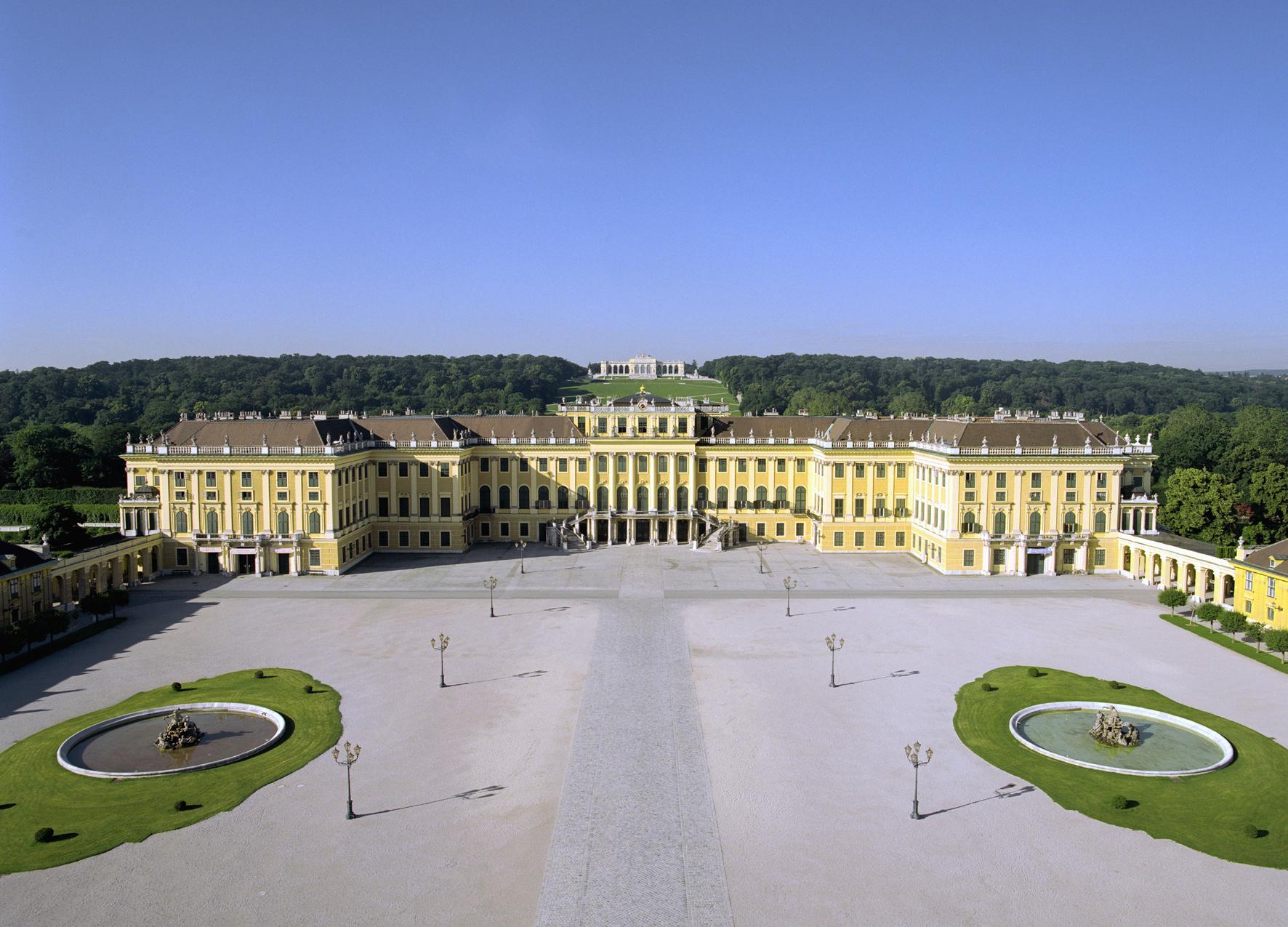 Voyage solidaire Autriche : Vision du Monde - Photo 6