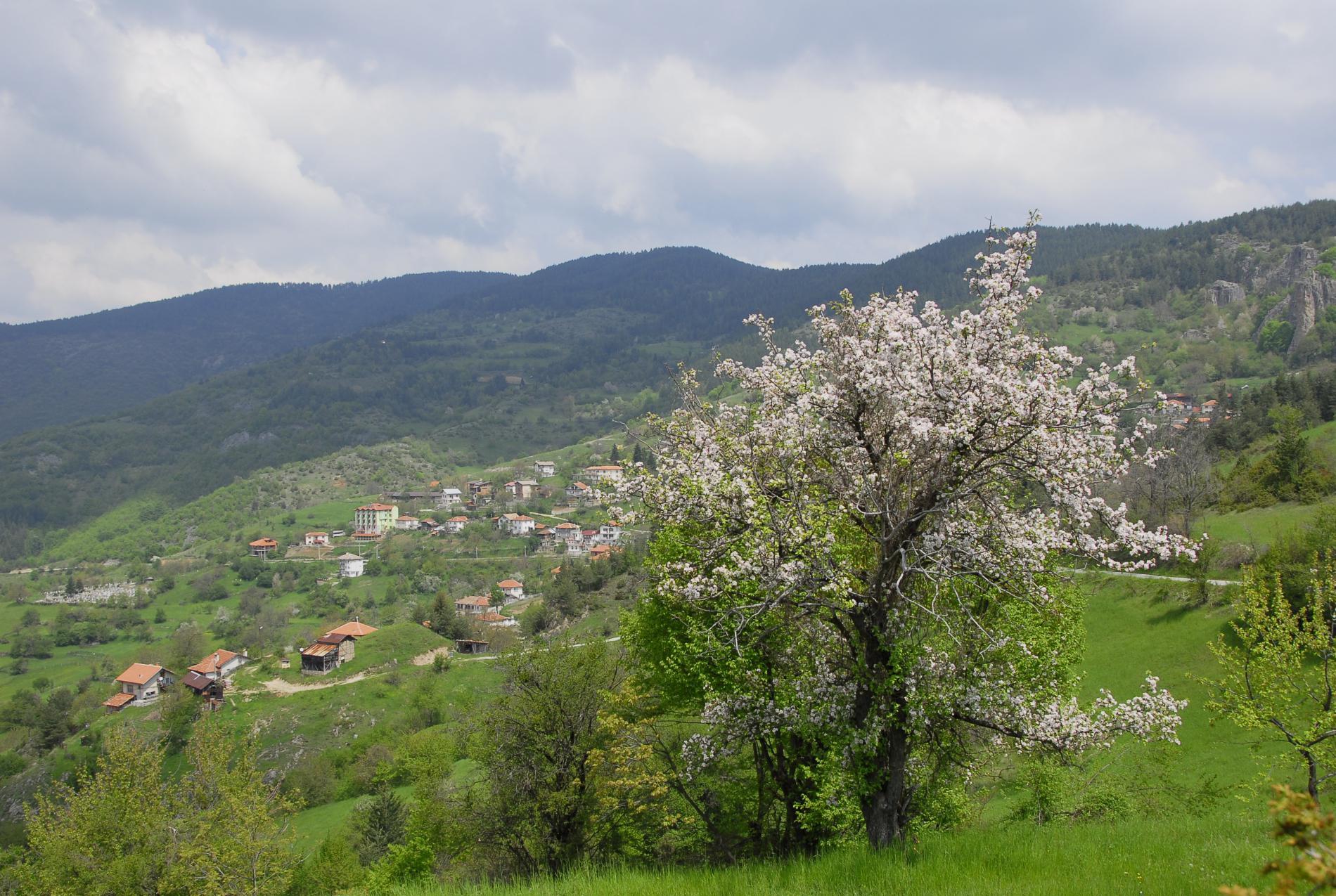 Voyage solidaire Bulgarie : Vision du Monde - Photo 2