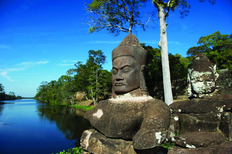 Voyage solidaire Vietnam-Cambodge : Vision du Monde - Photo 12