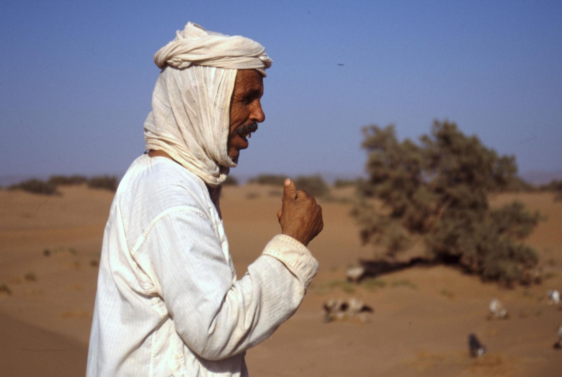 Voyage solidaire Maroc : Vision du Monde - Photo 3