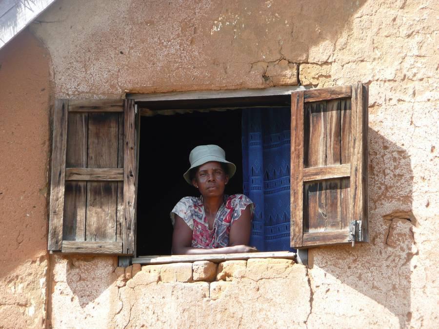 Voyage solidaire Madagascar : Vision du Monde - Photo 7