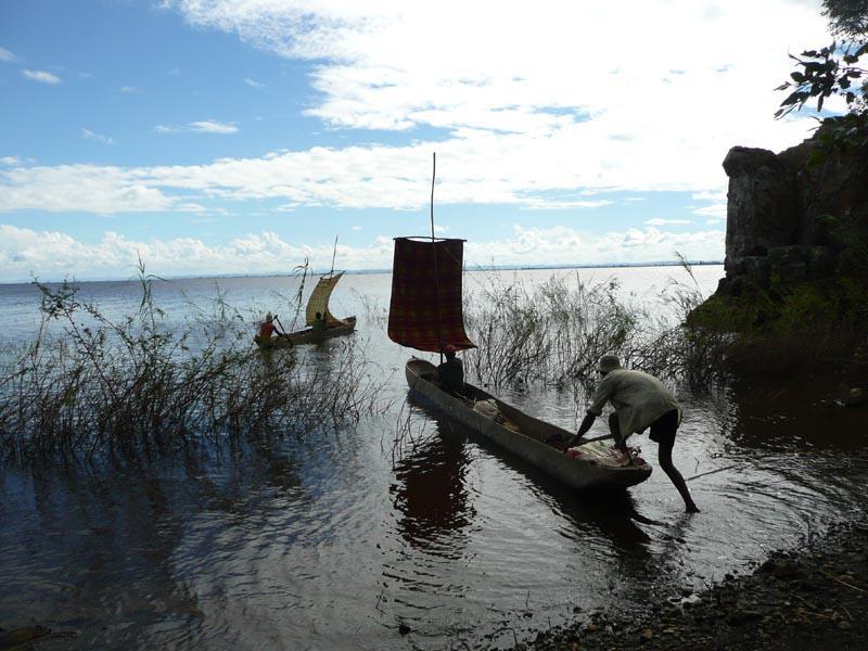 Voyage solidaire Madagascar : Vision du Monde - Photo 11