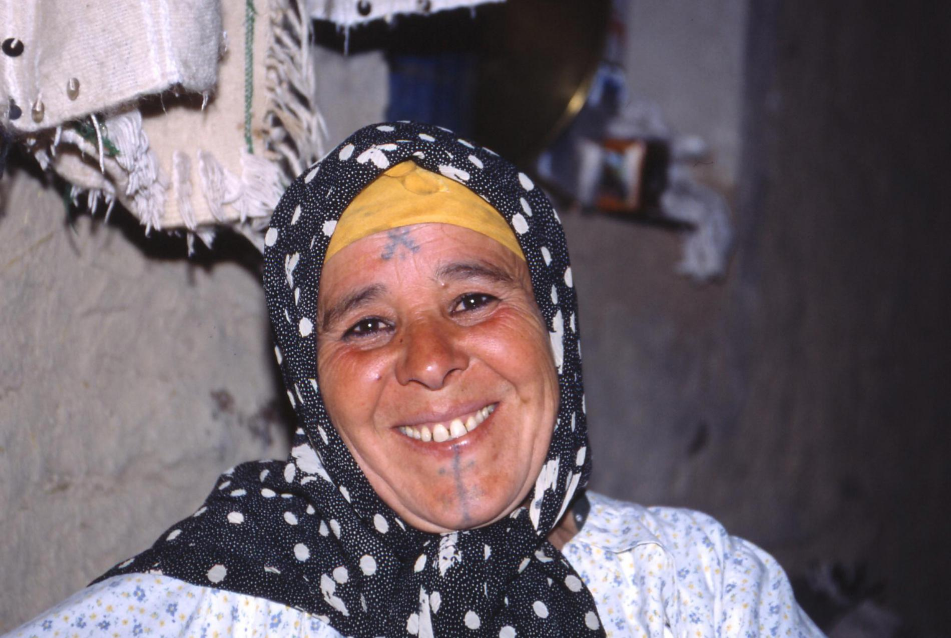 Voyage solidaire Maroc : Vision du Monde - Photo 7