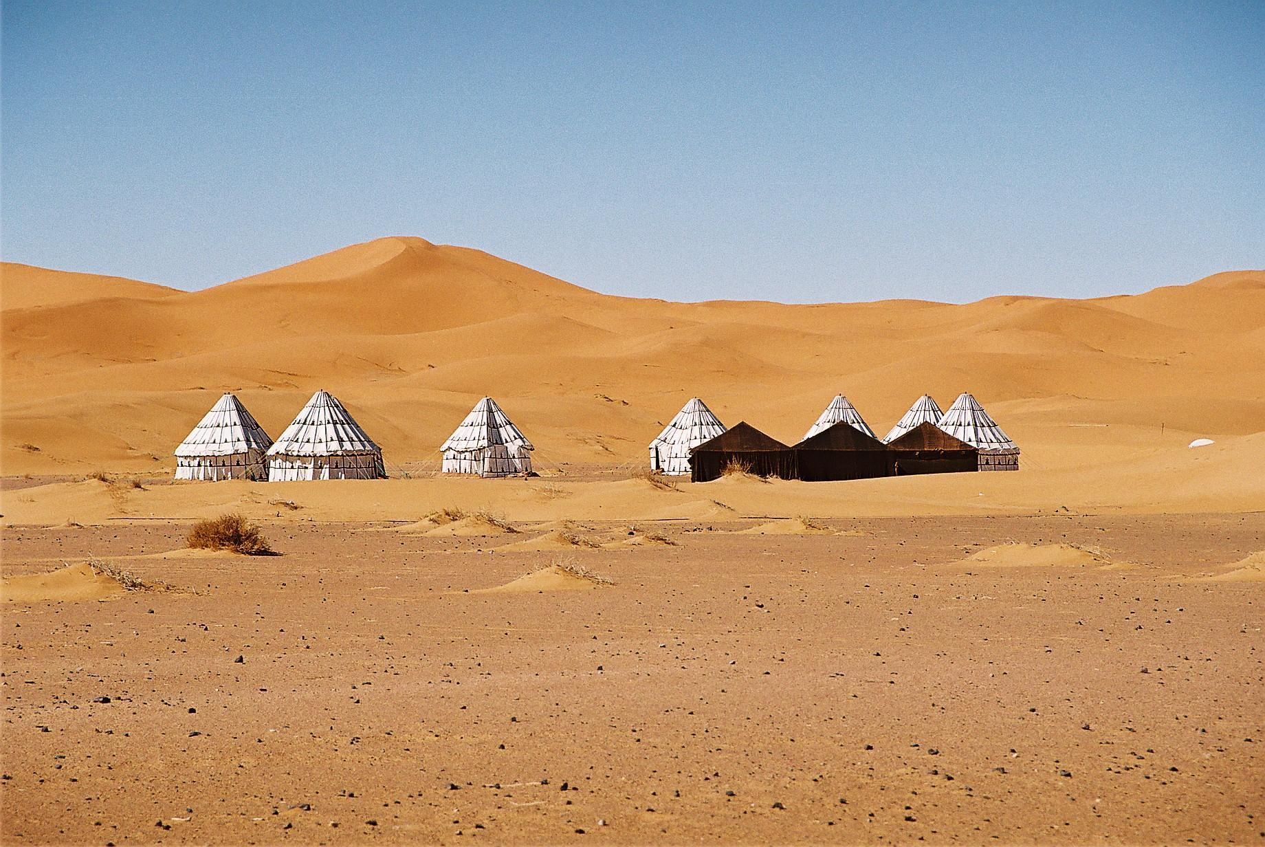 Voyage solidaire Maroc : Vision du Monde - Photo 4
