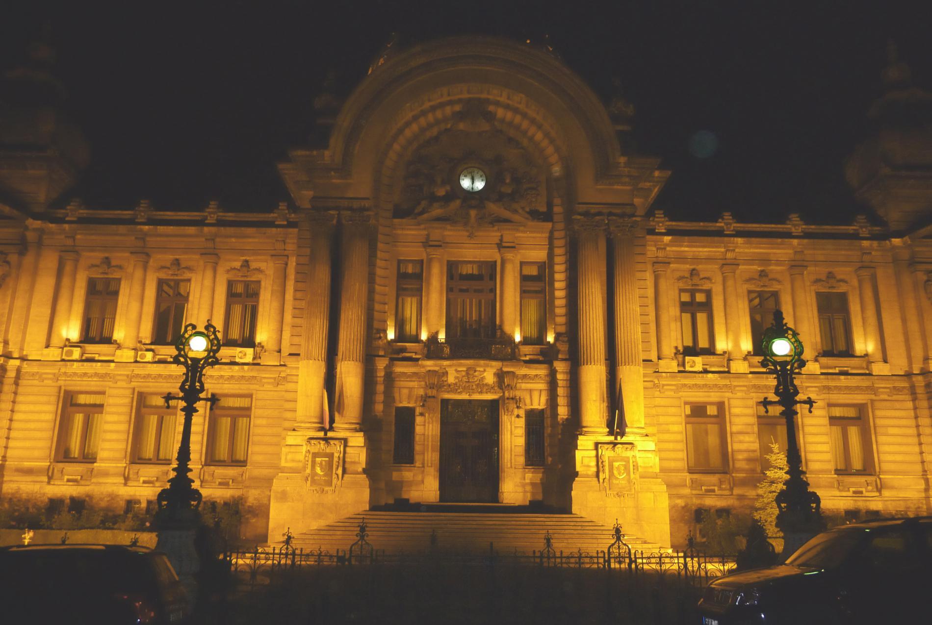 Voyage solidaire Roumanie : Vision du Monde - Photo 5