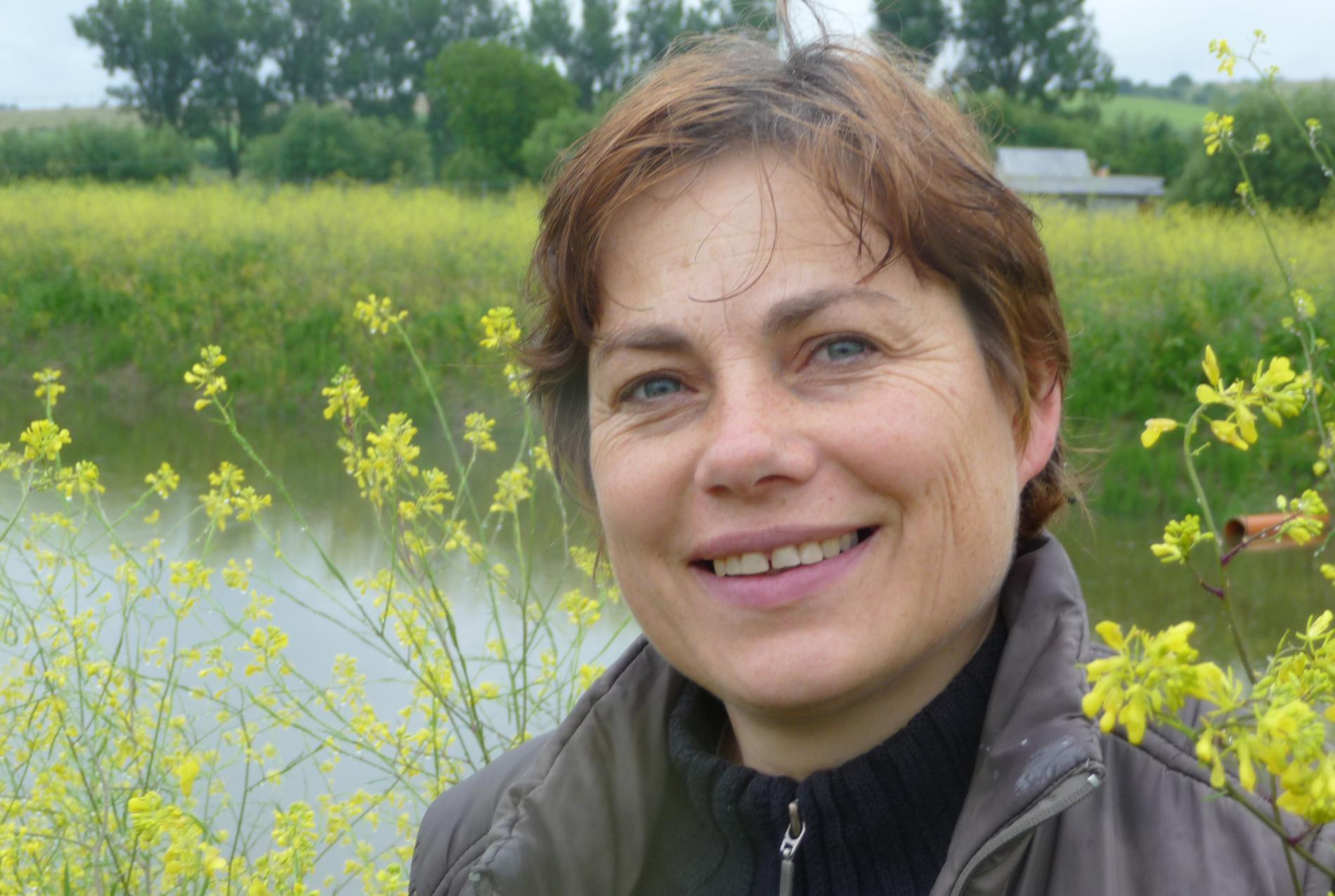 Voyage solidaire Roumanie : Vision du Monde - Photo 9