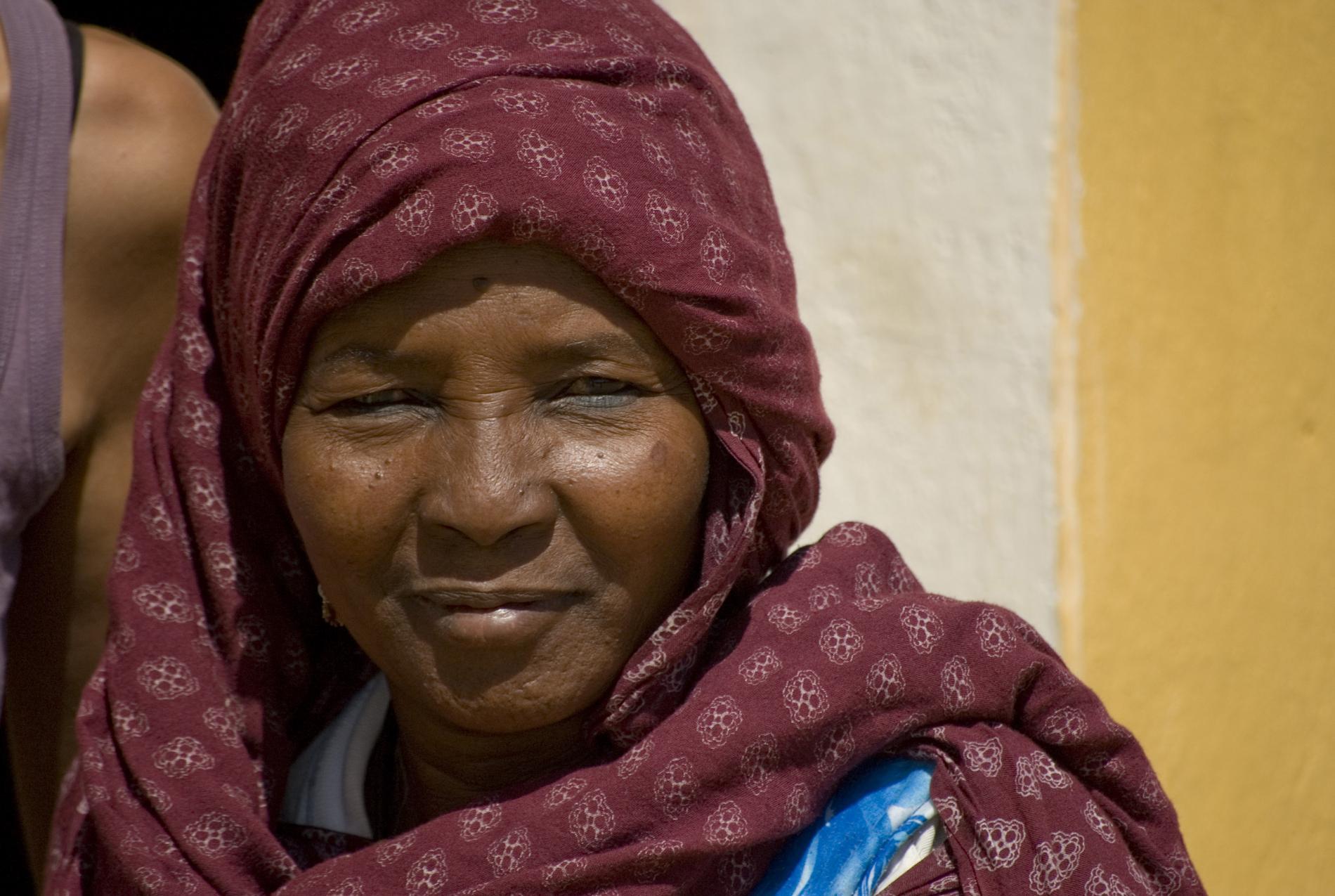 Voyage solidaire Sénégal : Vision du Monde - Photo 1