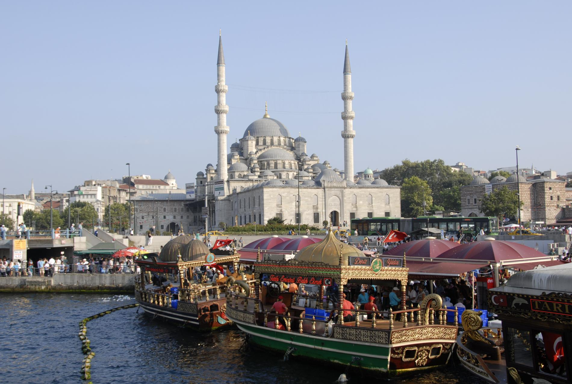 Voyage solidaire Turquie : Vision du Monde - Photo 11