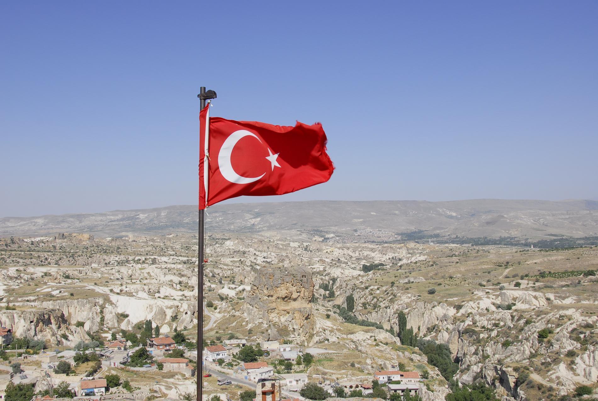Voyage solidaire Turquie : Vision du Monde - Photo 10