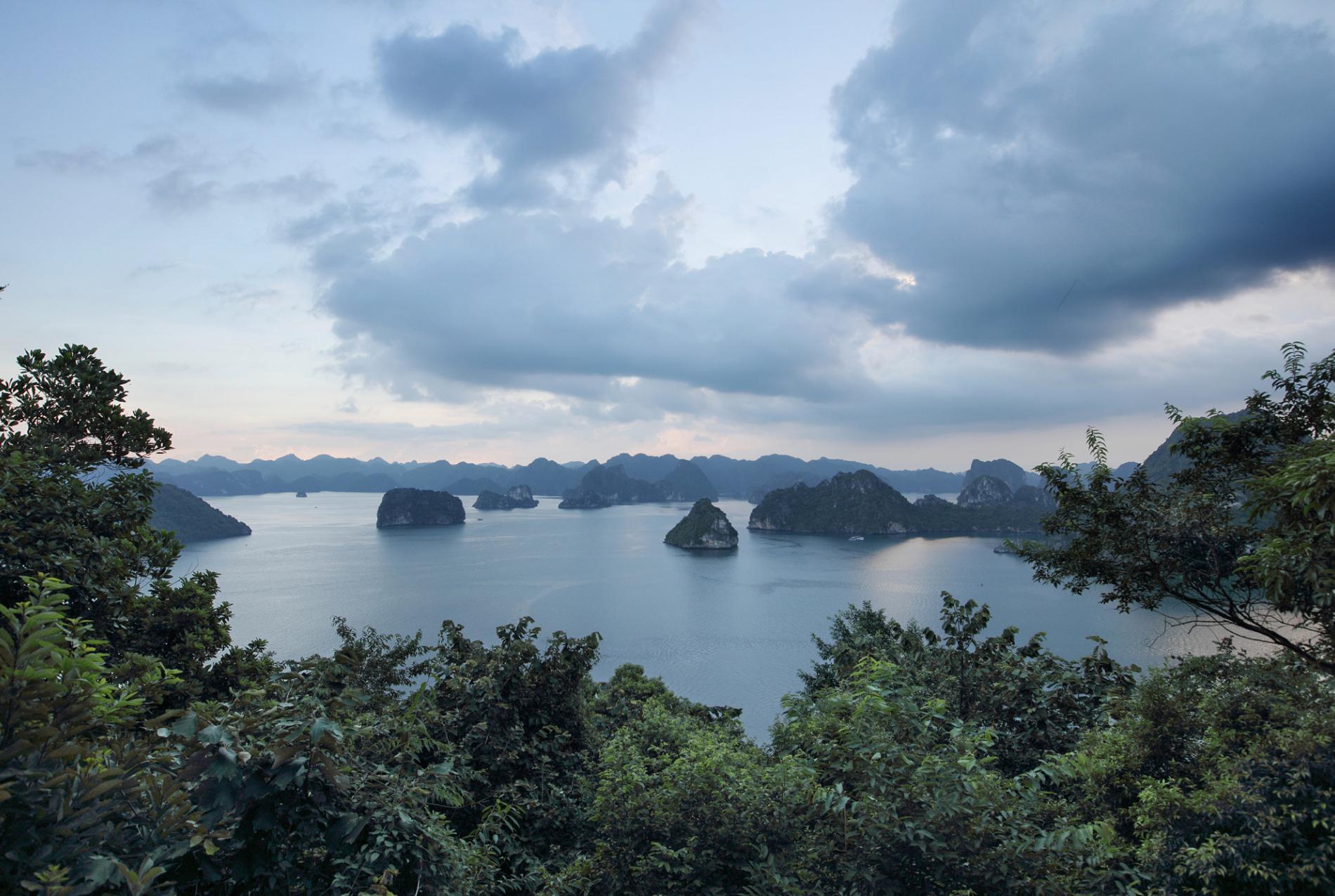 Voyage solidaire Vietnam : Vision du Monde - Photo 6