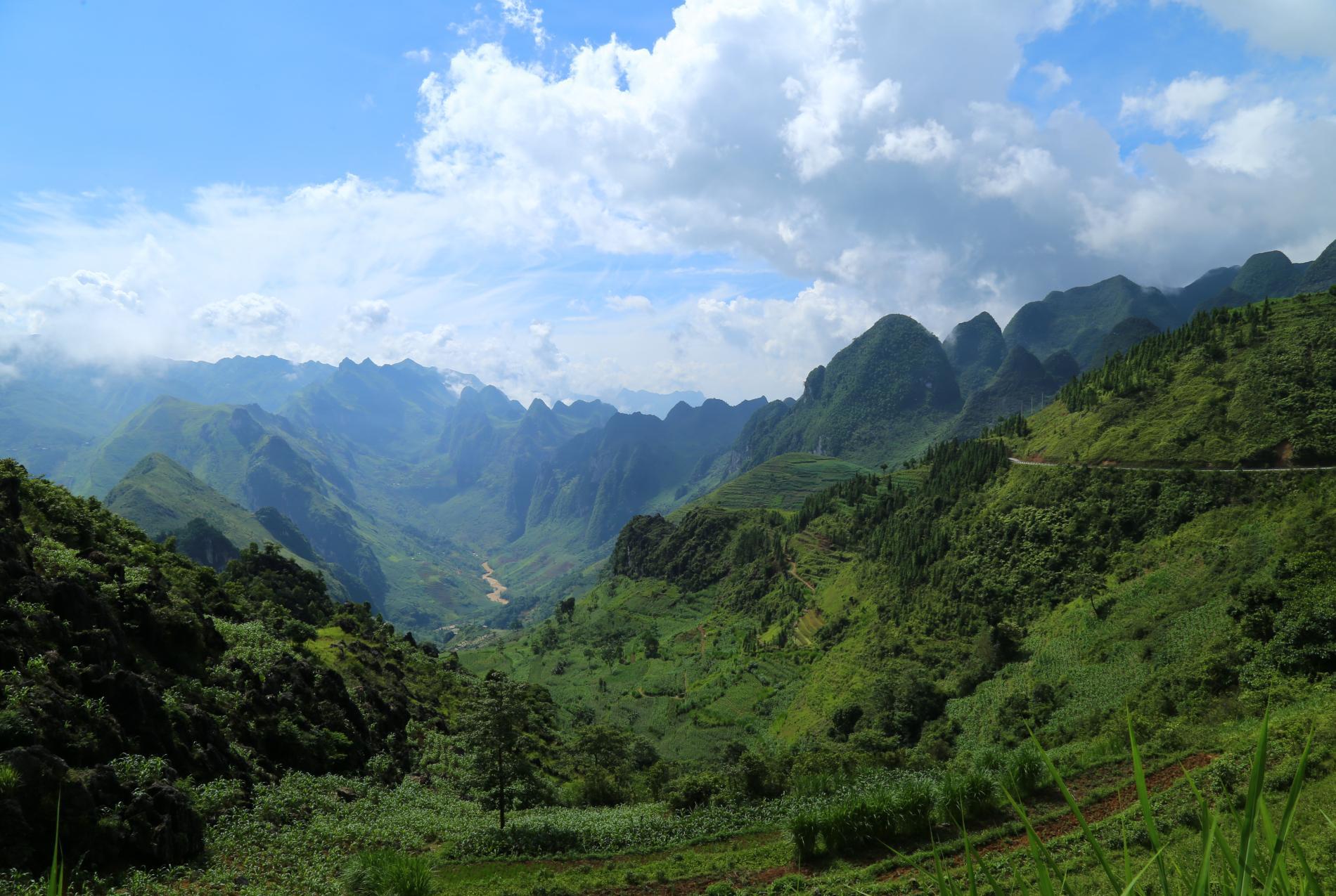 Voyage solidaire Vietnam : Vision du Monde - Photo 7