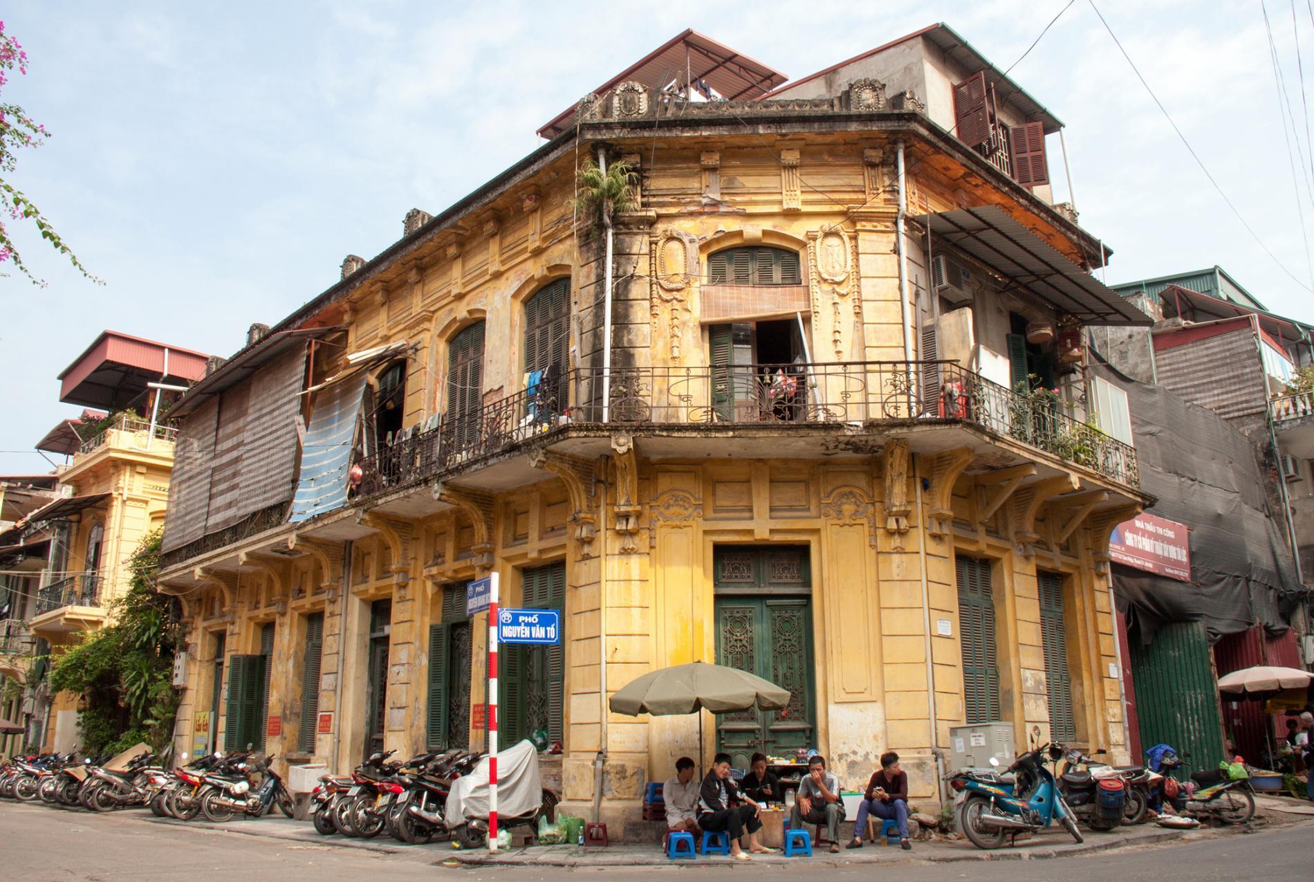 Voyage solidaire Vietnam-Cambodge : Vision du Monde - Photo 5