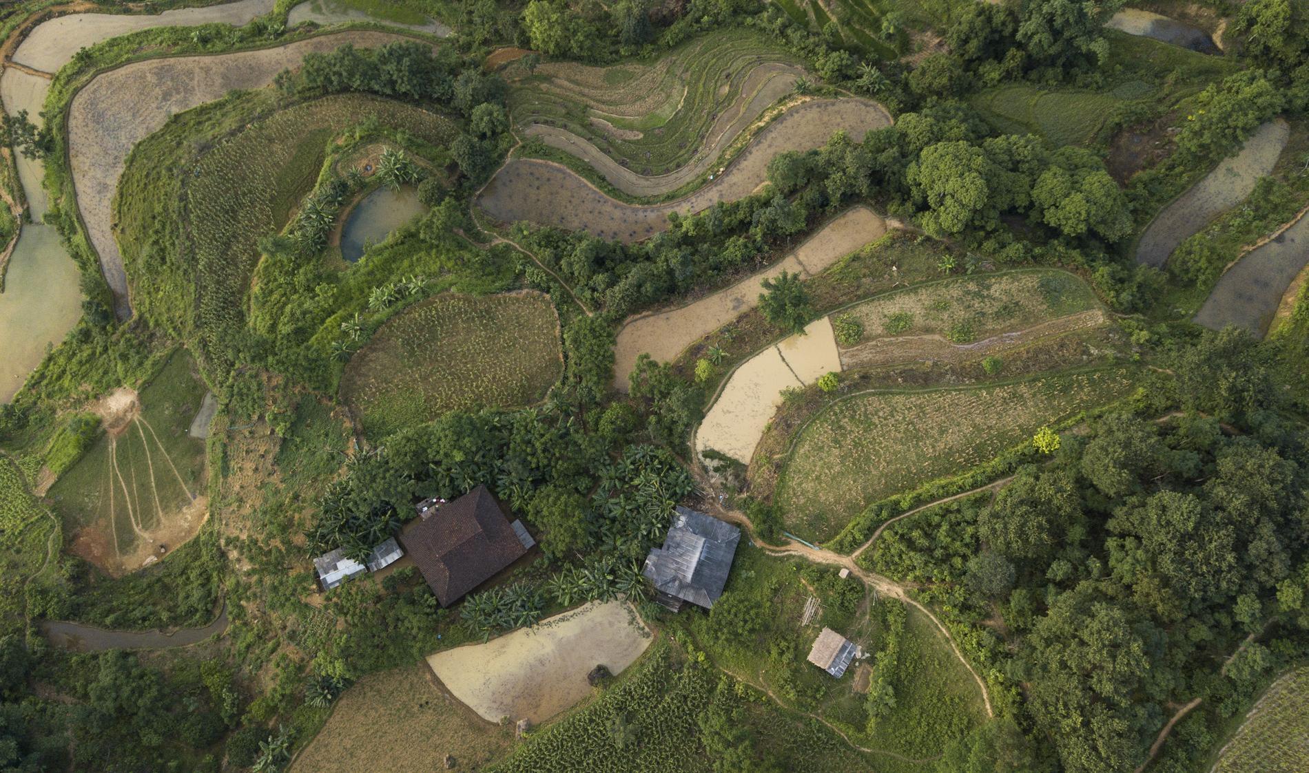 Voyage solidaire Vietnam : Vision du Monde - Photo 3