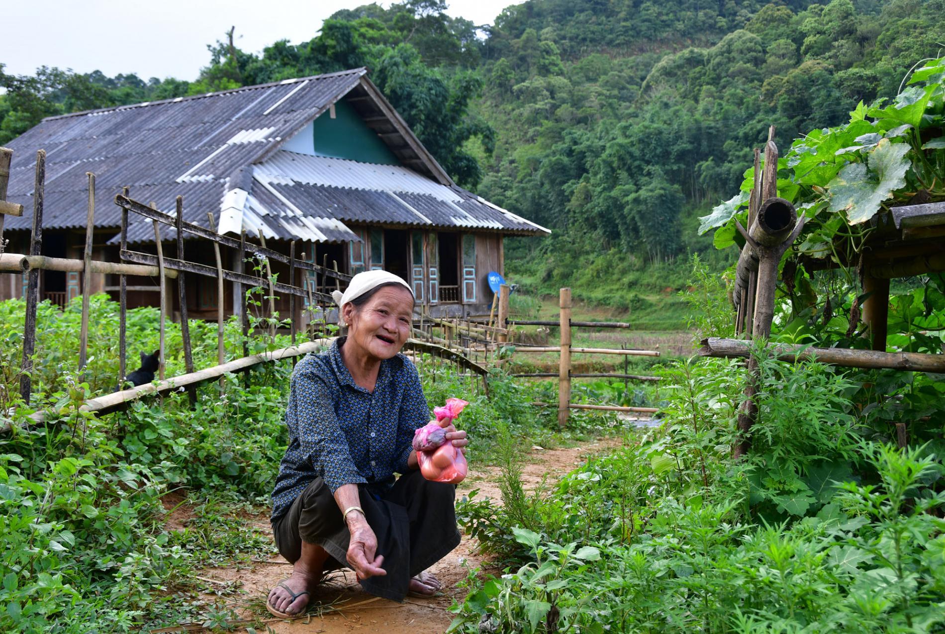 Voyage solidaire Vietnam : Vision du Monde - Photo 10