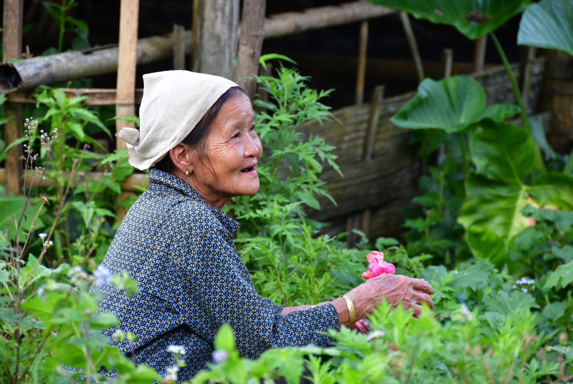 Voyage solidaire Vietnam : Vision du Monde - Photo 9