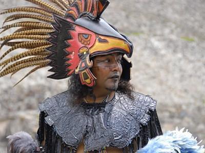 Blog de Vision du Monde : Rencontre en terre Maya - Mexique