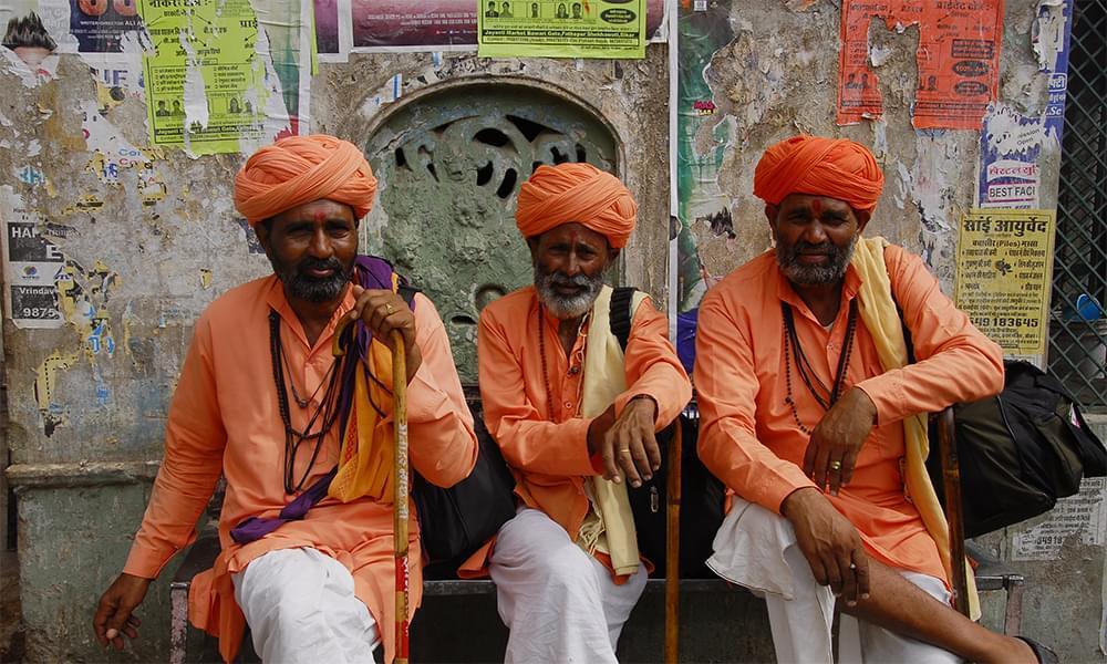Vision du Monde : Nos voyages solidaires Voyage culturel